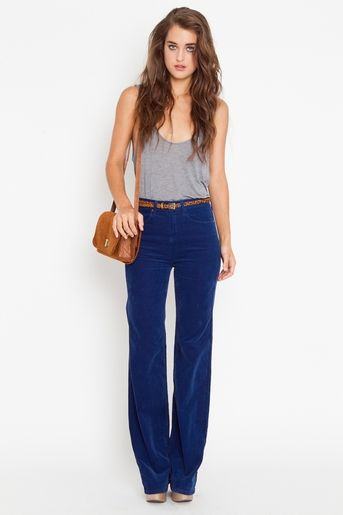 jeans, $88