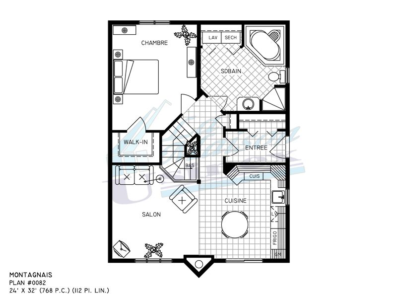 by 32 cape floor plan decorbold 24 x 28 house plans 28