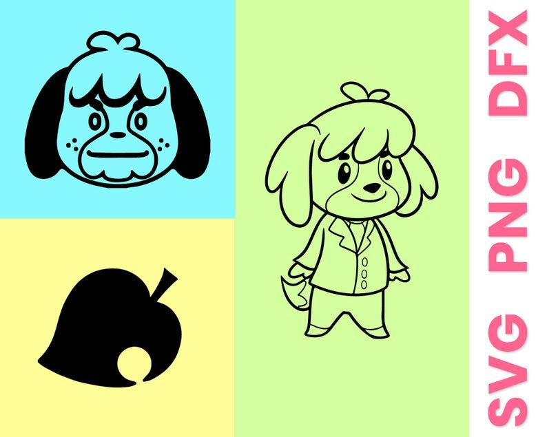 10++ Animal crossing chopping down trees images