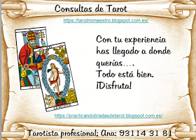 Aprender Tarot