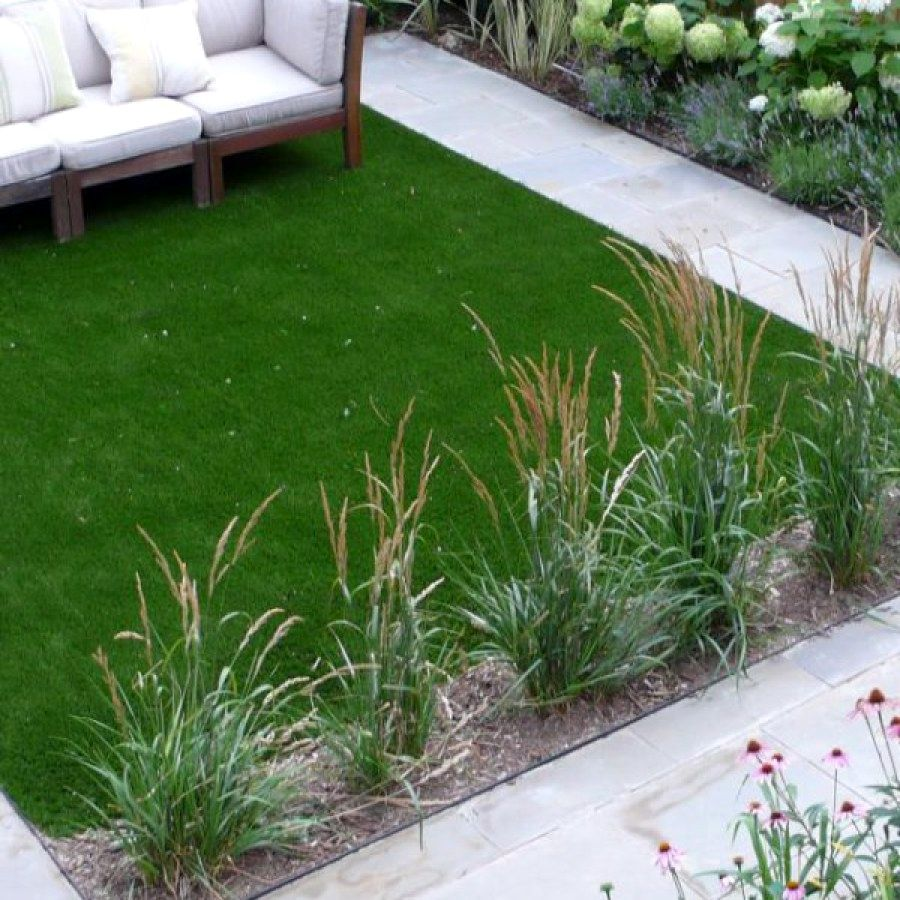 Beautiful Diy Landscape Projects You Might Try For Your Home