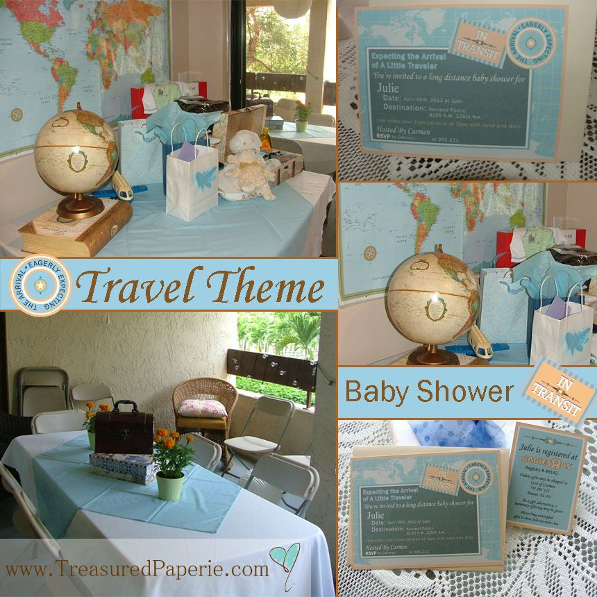 Great Ideas For Shower Or Nursery Baby Bean Pinterest