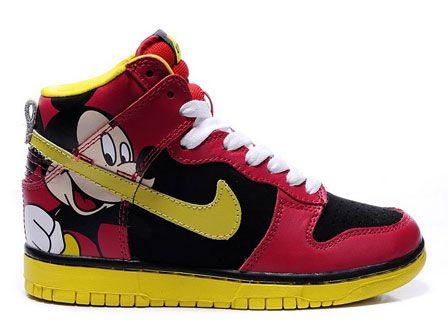 Mickeyy!