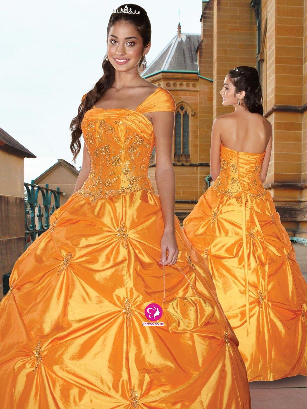 UK Dresses 3075 Off 2012 Style Offtheshoulder