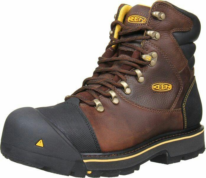 Nice Work Boots Zapatos Hombre Botas Zapatos Hombre Botas De Trabajo