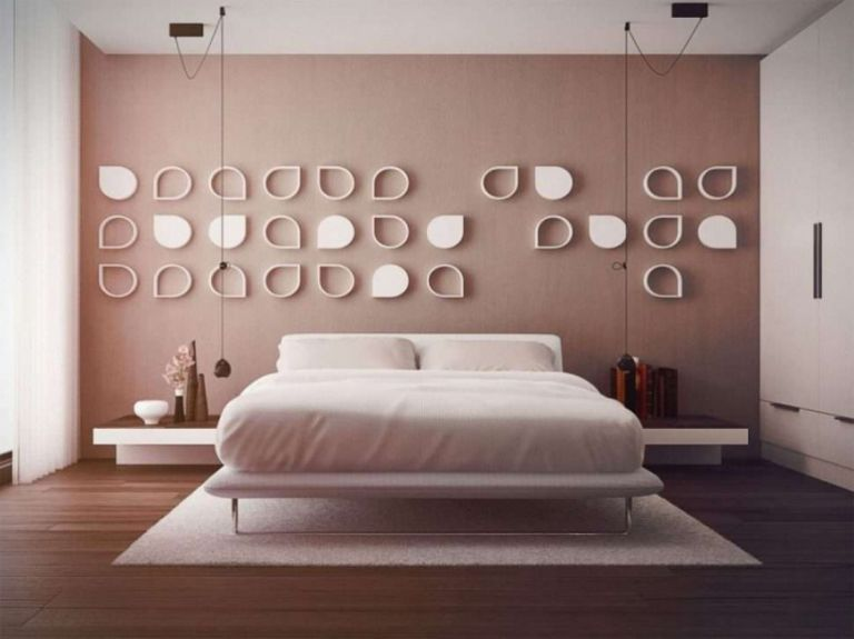 Master Bedroom Ideas For Couples Romantic Color Schemes Luxury