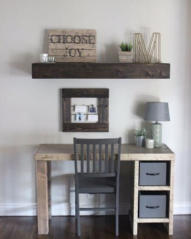 diy home office desk featuring hardy home reno diy furniture rh pinterest com office furniture usa reno national office furniture reno