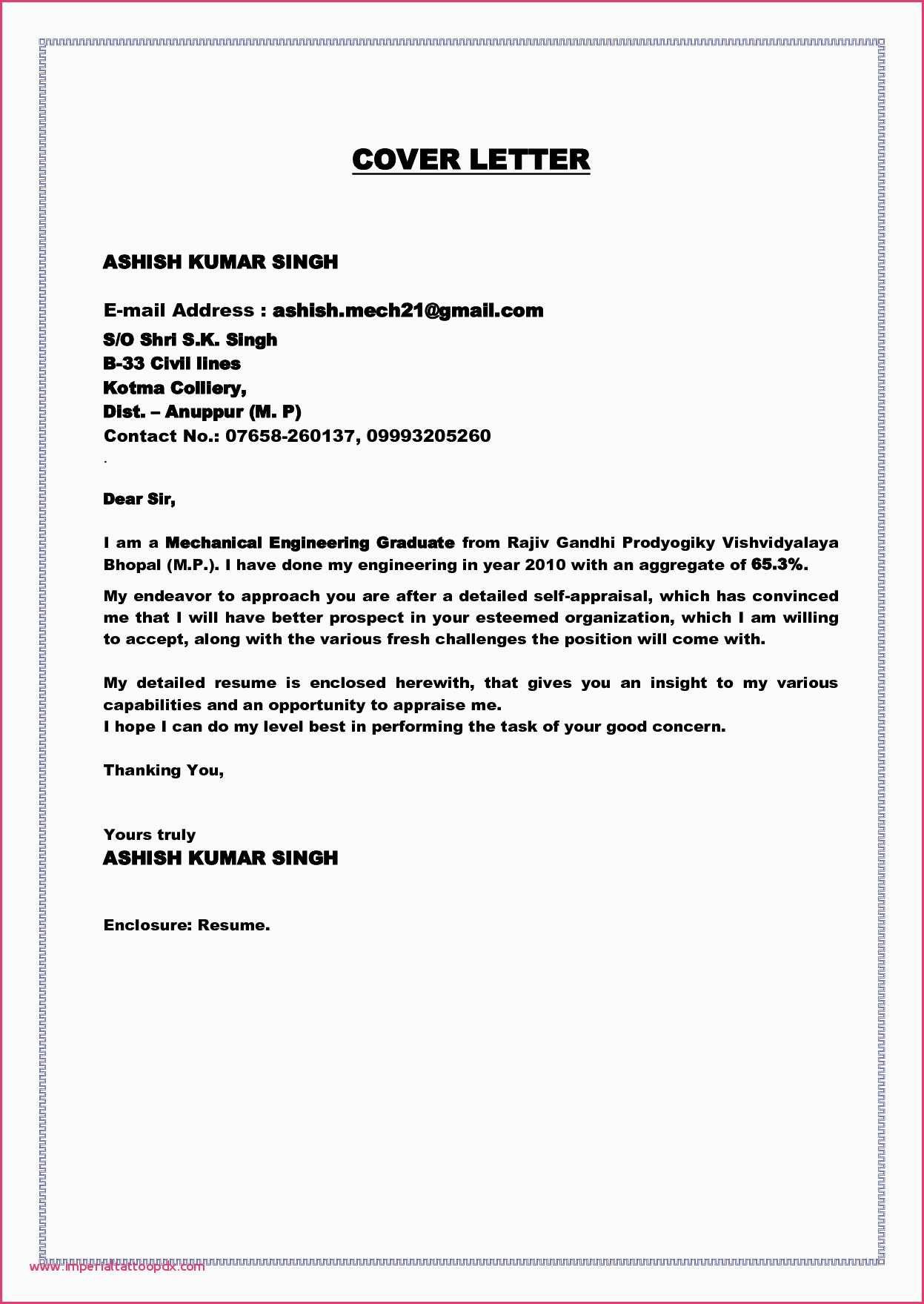 23+ Business Analyst Cover Letter in 2020 Job cover