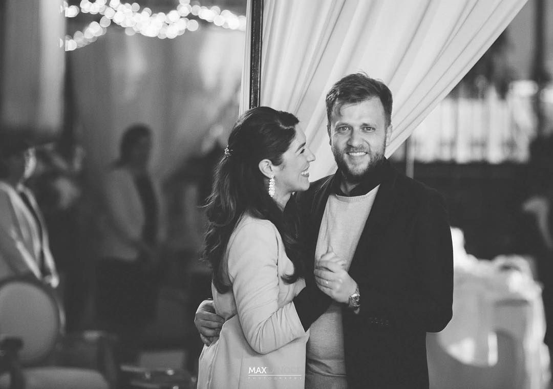 """""""Darling don't be afraid I've loved you for a thousand years I love you for a thousand more..."""" E poi nel bel mezzo dell'evento cantano una delle nostre canzoni preferite e #Maxlanoce non si lascia sfuggire il momento!  #weddingmoments #weddingplannerslife #elisamoccievents #luxuryweddinginitaly #destinationweddingsardinia #weddingplannersardegna #weddingplanneritaly #bestmoments"""