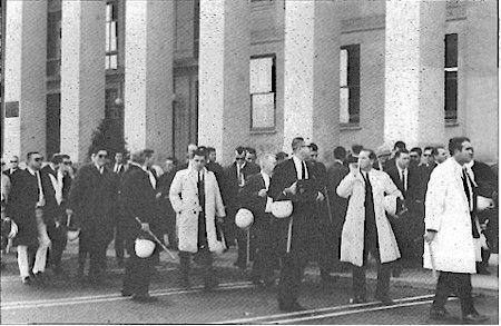 Pin On 1963 1969 Lyndon B Johnson 36th President Of The United States