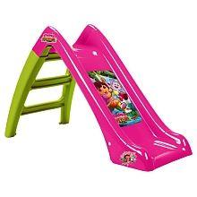 Feber Tobogan Dora Toys R Us Lanique Dora Toys
