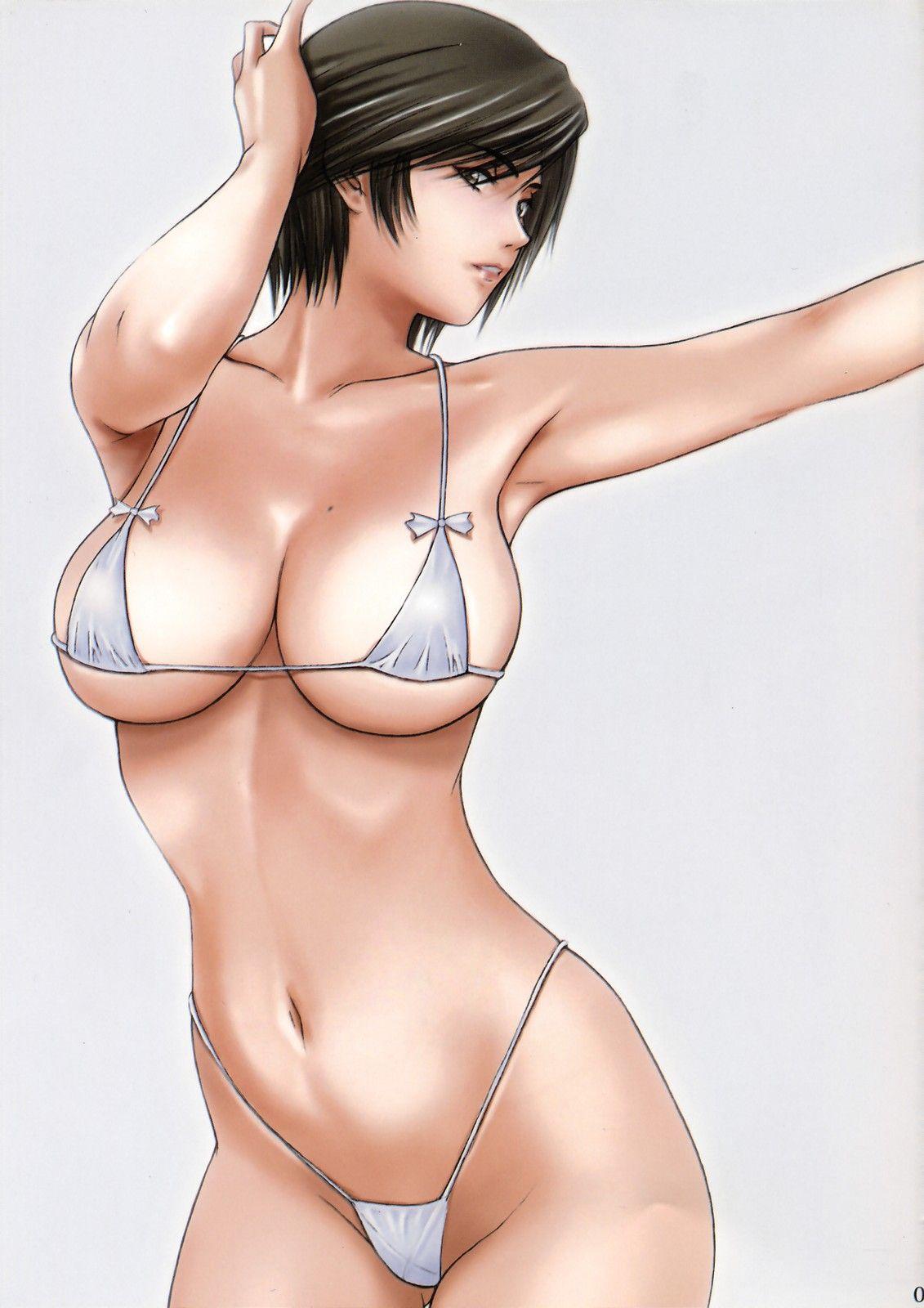 Hidden cam nude young