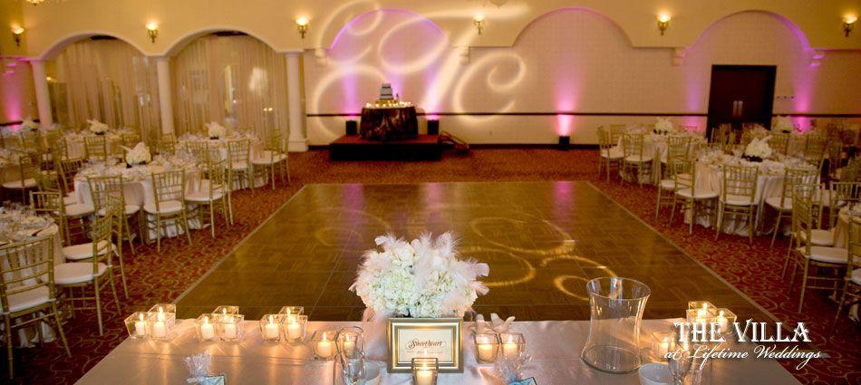 Santa Barbara Elks Lodge Wedding Google Search Wedding