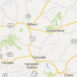 John Smith Virginia d. 1790 Henrico County, Virginia: Smith DNA Official Project - All Locations
