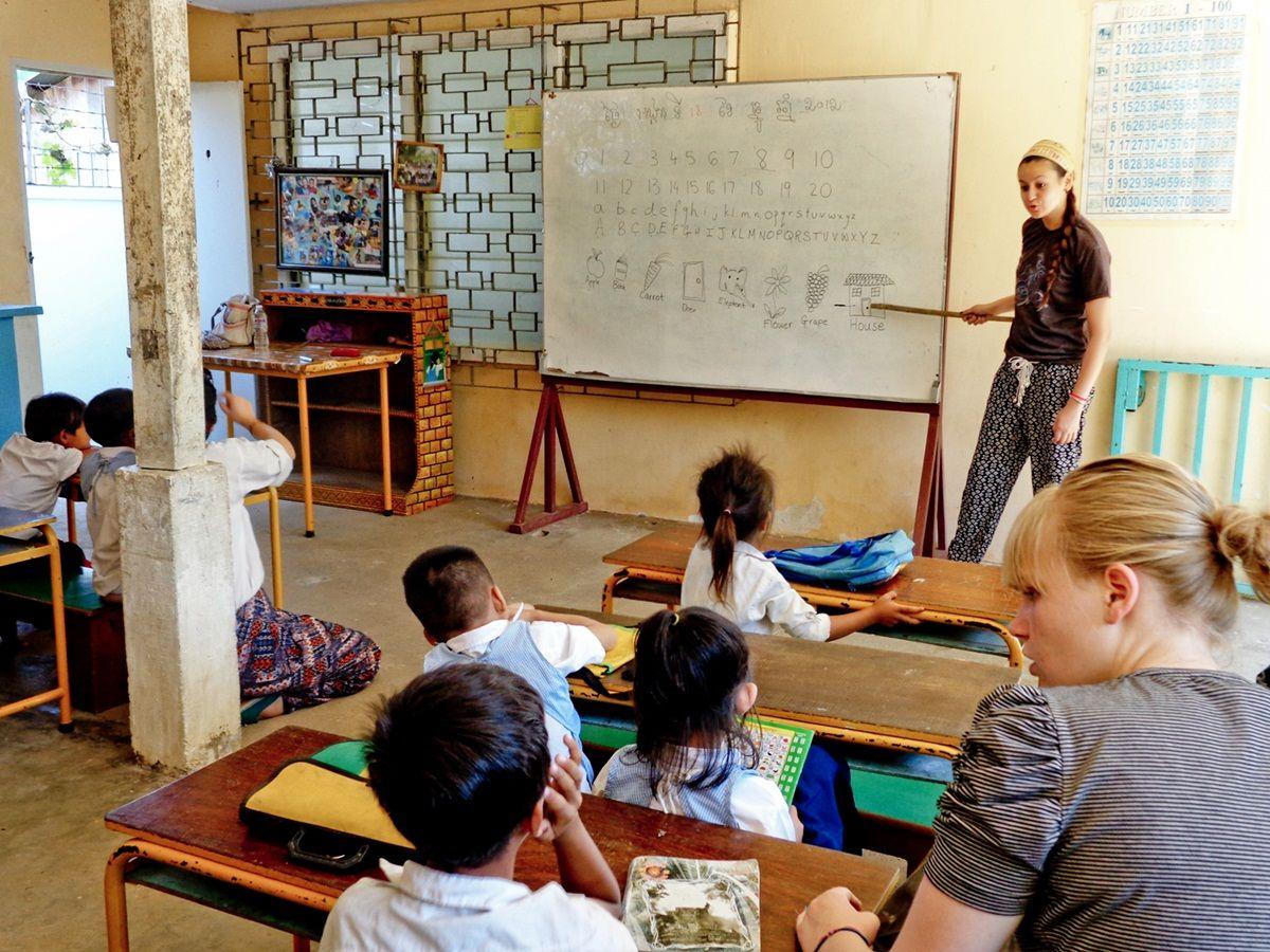 British International School jobs in Jordan http//www