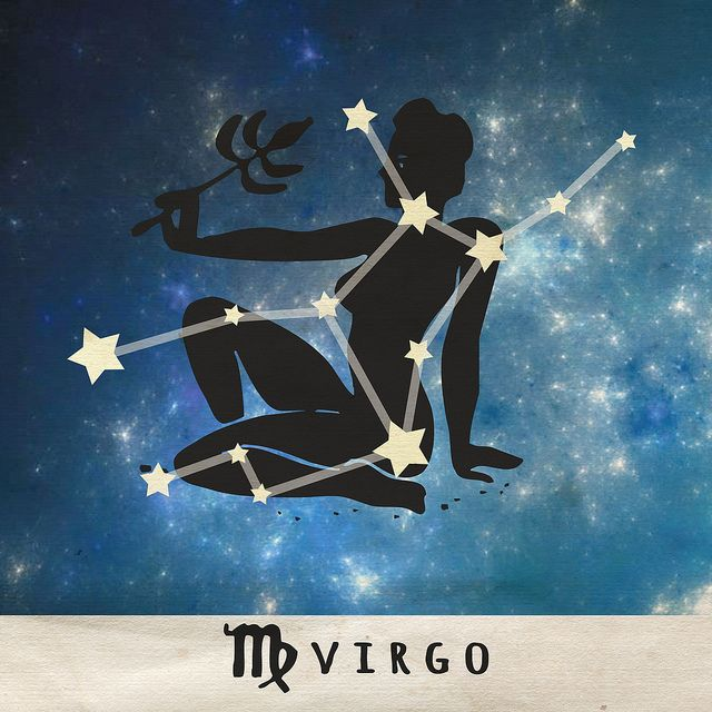 horoscope #astrology #aries #taurus #gemini #cancer #leo #virgo