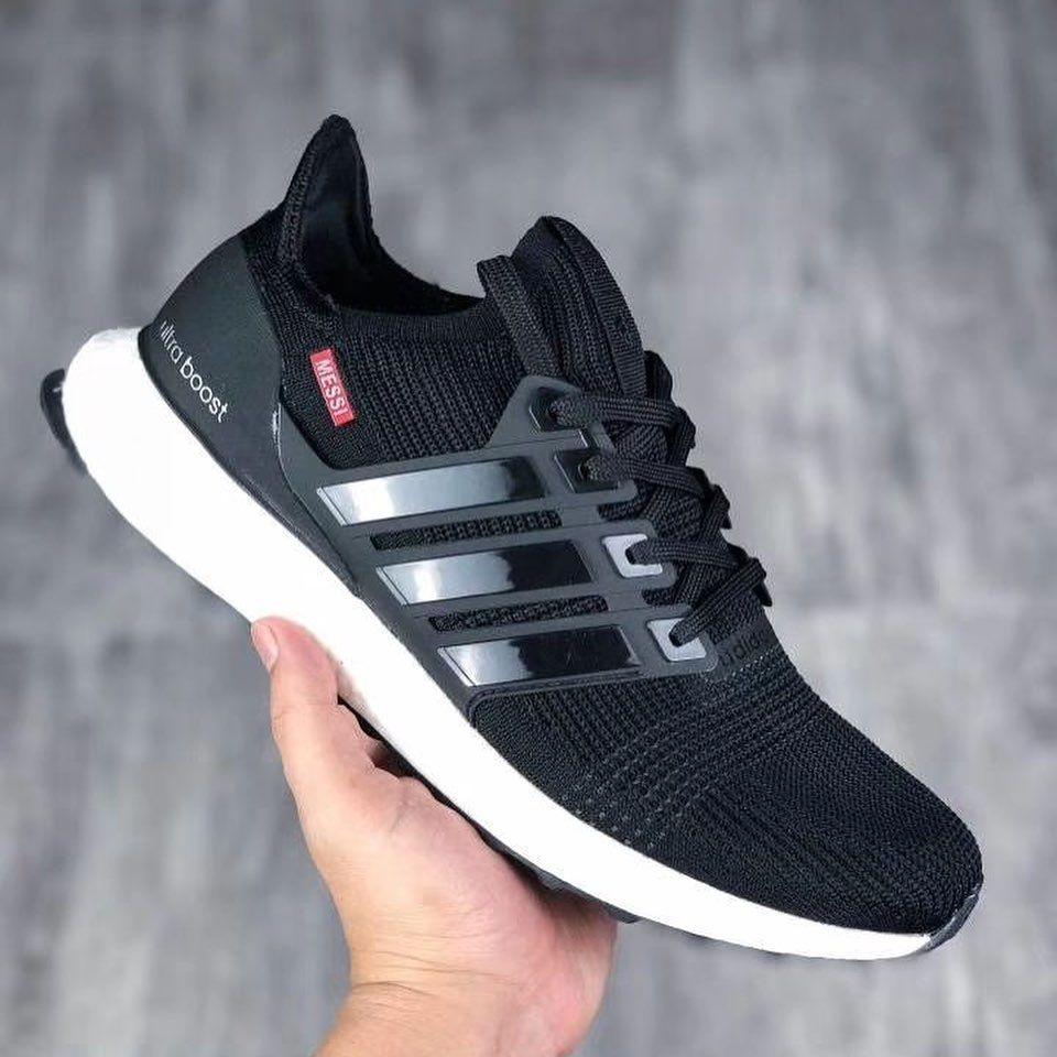 kasut adidas ultra boost Shop Clothing