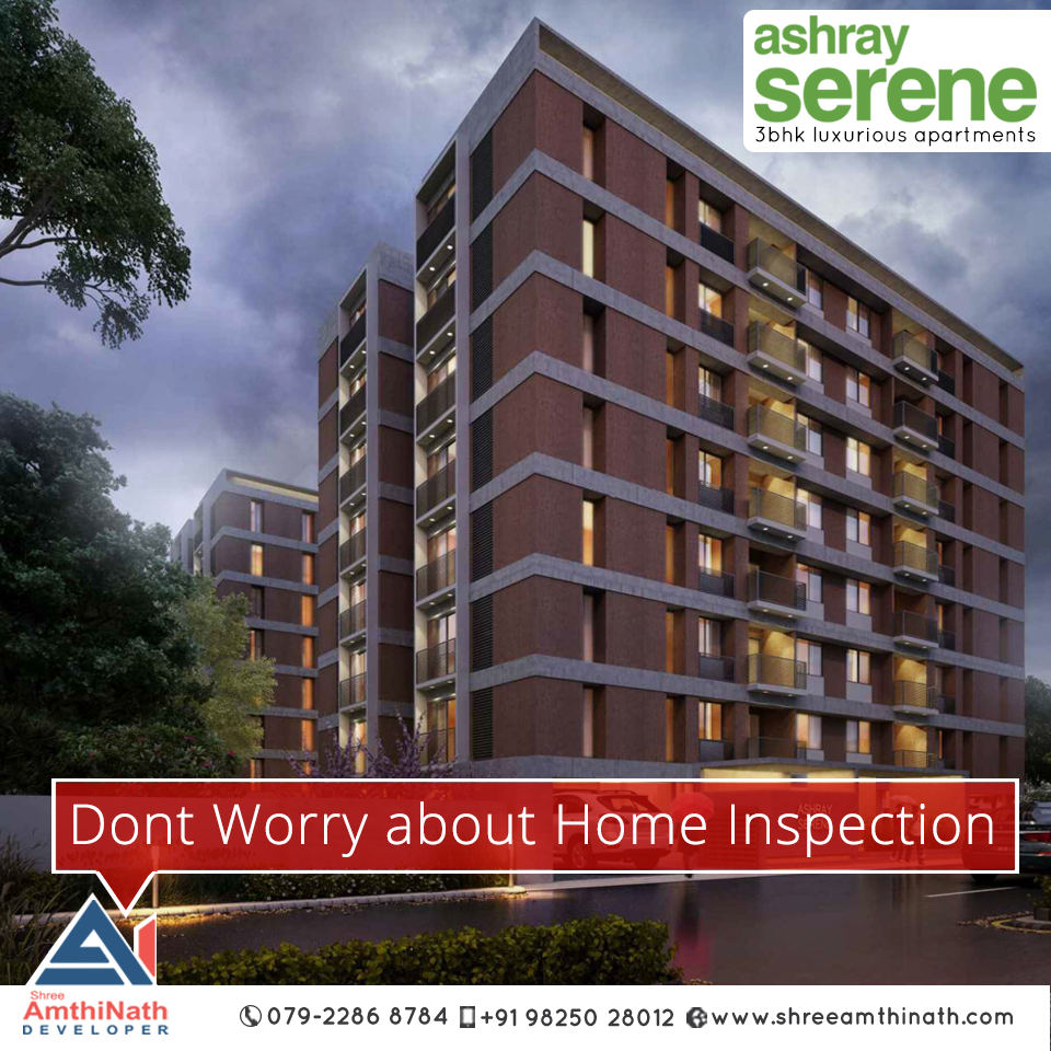 Dont Worry about Home Inspection Buying a property and not sure of the right deal? & Dont Worry about Home Inspection Buying a property and not sure of ...