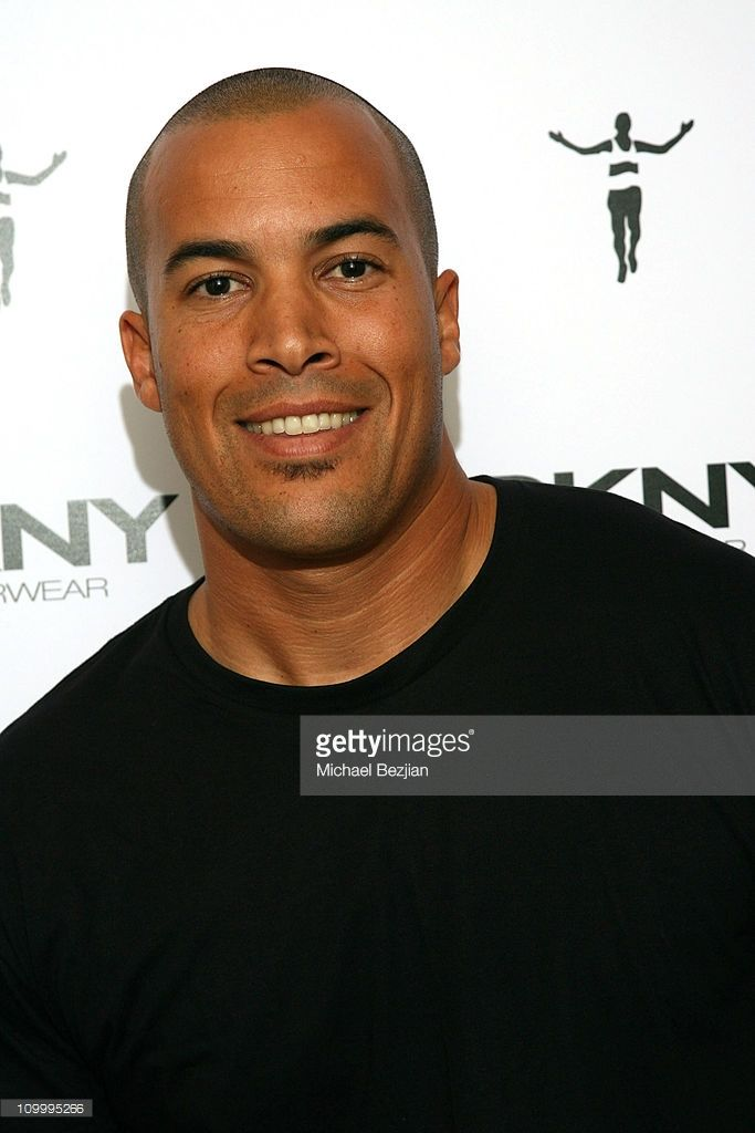 coby bell familycoby bell csi miami, coby bell instagram, coby bell, coby bell actor, coby bell wife, coby bell net worth, coby bell ethnicity, coby bell parents, coby bell family, coby bell mother, coby bell imdb, coby bell twitter, coby bell shirtless, coby bell singing, coby bell net worth 2015, coby bell twins, coby bell singing how to love, coby bell archer, coby bell family pictures
