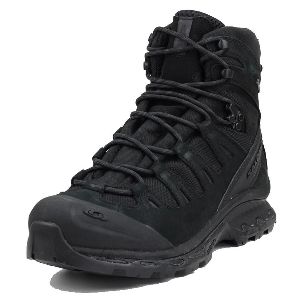 Salomon Quest 4D GTX Forces Boots  cac40f82c23