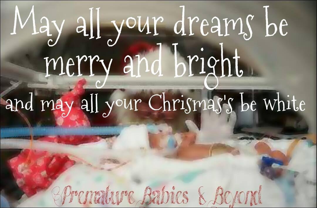 Premature Babies & Beyond | Premature baby, Prematurity ...