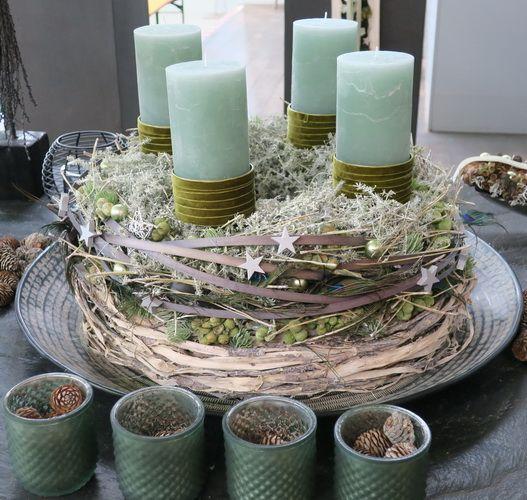 trautz h lzweiler xx bo i christmas decorations. Black Bedroom Furniture Sets. Home Design Ideas