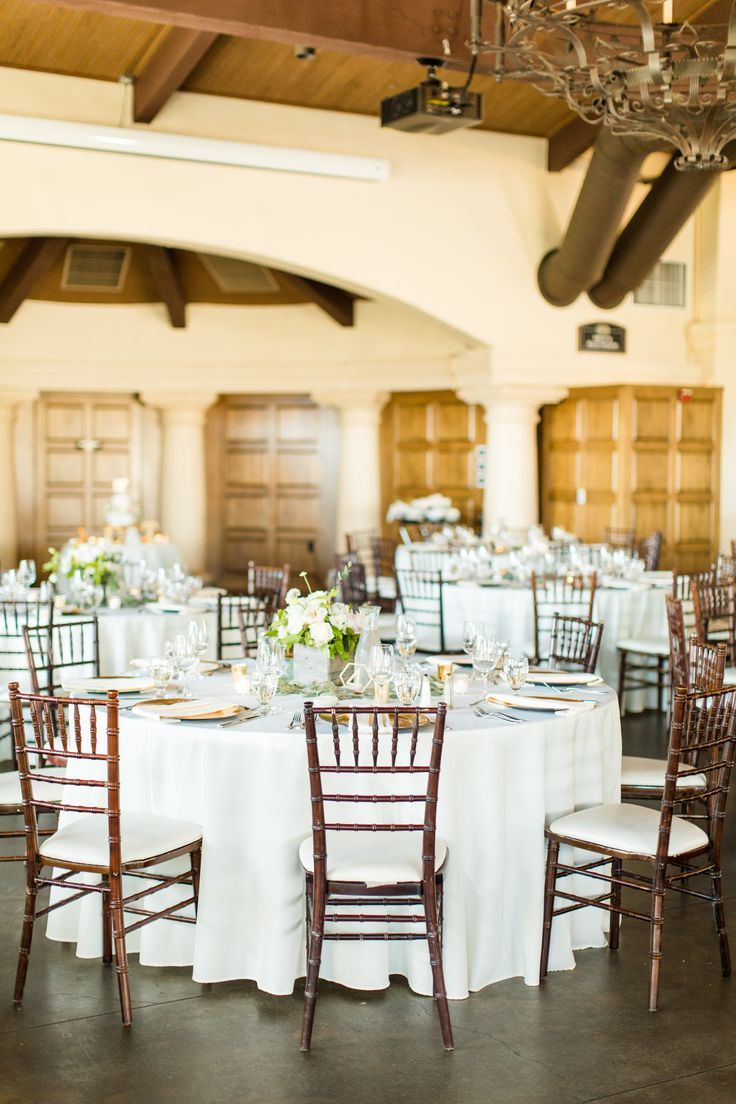 45++ Wedding packages bay area ideas