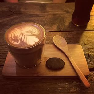 Mrs Atha's | 23 Awesome Places Tucked Away In Leeds