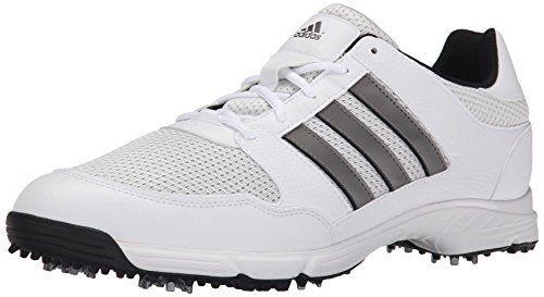 adidas mens tech risposta 40 scarpa da golf assicuratevi di controllare questo
