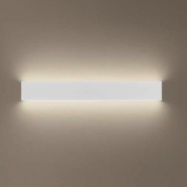 A generous breadth of light with energy savings and long lasting a generous breadth of light with energy savings and long lasting leds now also interior wall lightsled aloadofball Images