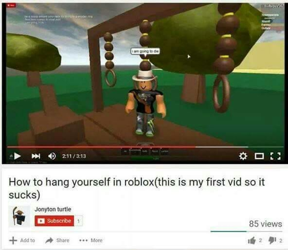 r/dankmemes] The perfect Youtube Video doesn't exi