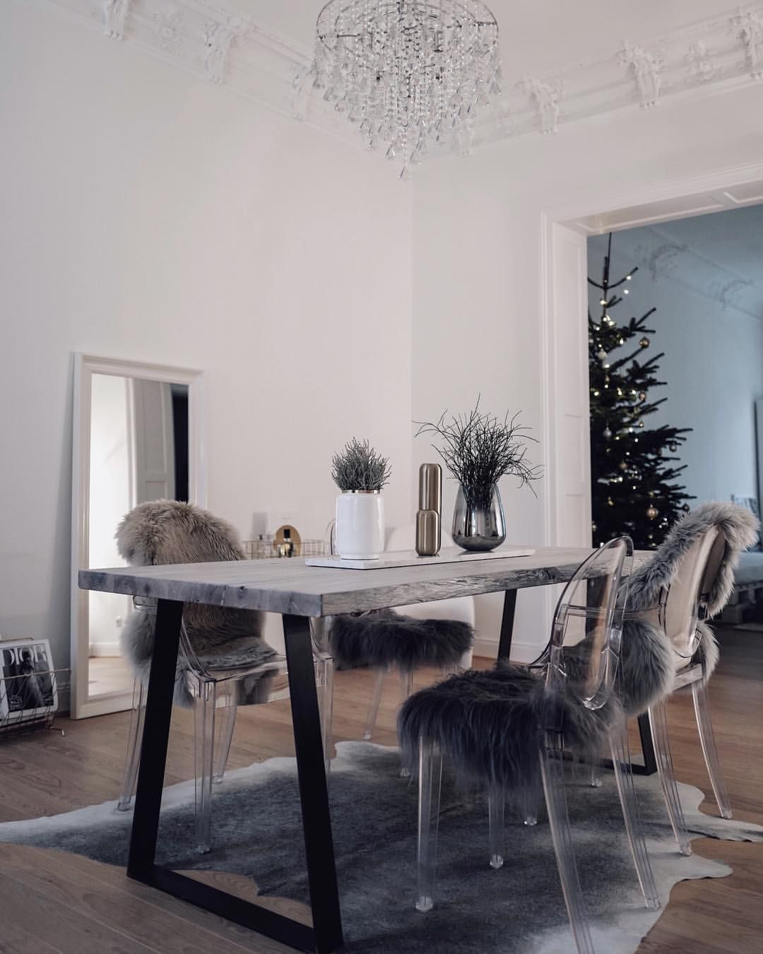 Home so happy about our new wuudnufacture table anzeige also pin by decor  interior design on in pinterest rh br