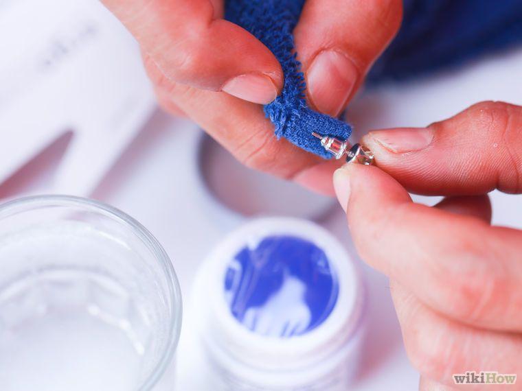 Clean diamond earrings how to clean diamonds diamond