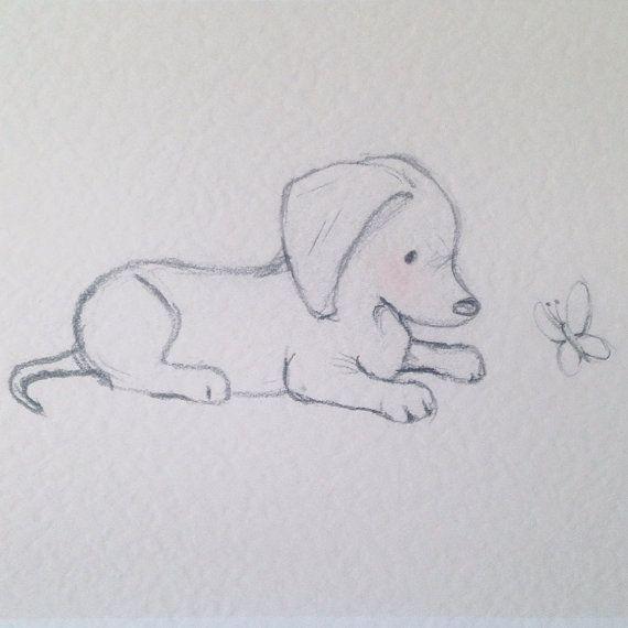 Pin Von Vivi Ko Auf Dibujos Ilustraciones Zeichnungen Pinterest Zeichnungen Tierzeichnung