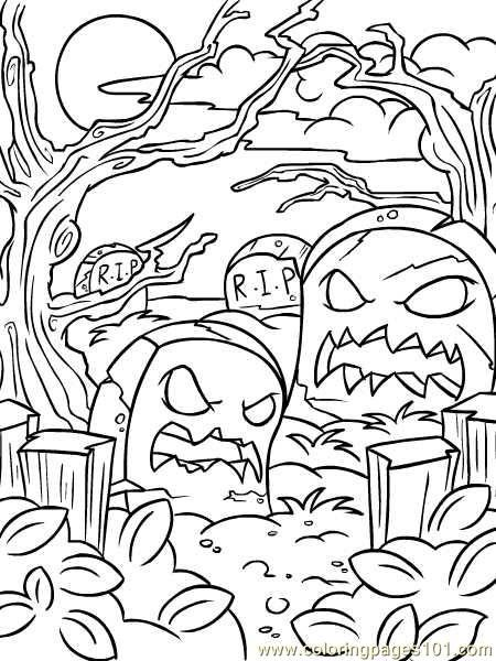 Neopets1 22 Coloring Page Coloring Pages Colouring Pages Neopets