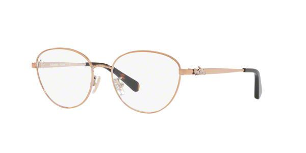 3ae59814500 Read product info   customer reviews for Coach s HC5088 Women s Pink Purple  Oval Eyeglasses. Shop online or in-store at a LensCrafters near you!