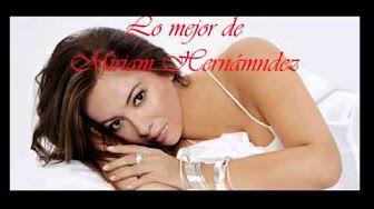 Mix Baladas Romanticas Exitos De Musica Romantica En Espanol