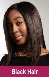 Hairstyles, Haircuts and Hairdos 2021 | Hairstyles for short, medium and long hair