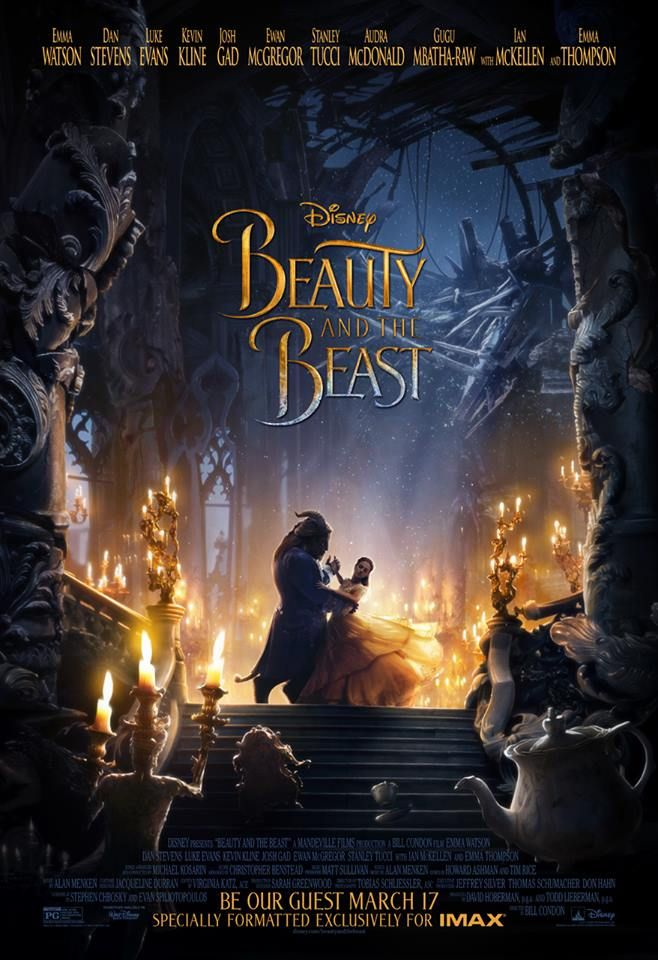 Disney Beauty And The Beast Sweepstakes Win A Stay At Dun S