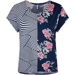 Calvin Klein Logo-Beanie Einheitsgröße Calvin KleinCalvin Klein #shortsleevedressshirts