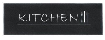 Küchenläufer / Küchenmatte / Dekoläufer für Küche und Bar / Teppich Läüfer / waschbare Küchenläufer / Küchendeko Modell ,,COOK & WASH kitchen -  http://pfeffermuehlekaufen.de/kuechenlaeufer