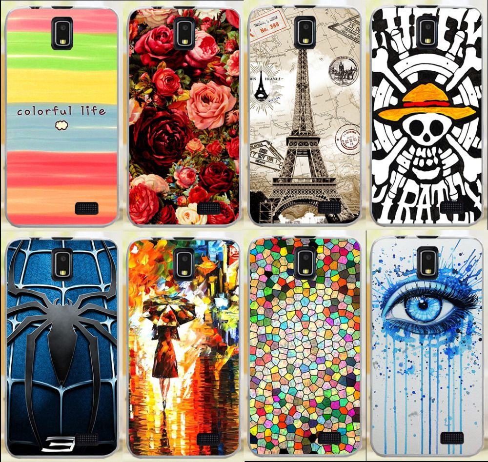 Картинки на крышки телефонов