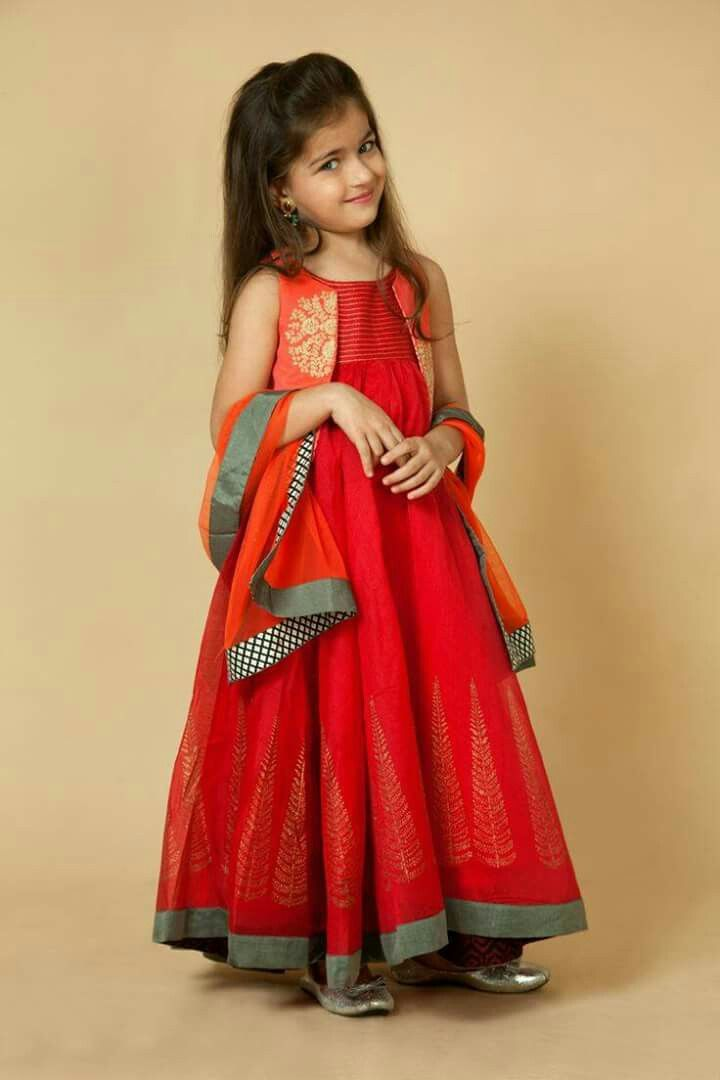 Choose From Wide Variety Of Kids Designer Clothing In India. We Specialized in Personalised Outfit For Infants, Girls, Boys & Teens. Also Get Baby Care Accessories, Footwear, Toys & More At Best Price. Cash On Delivery Available.