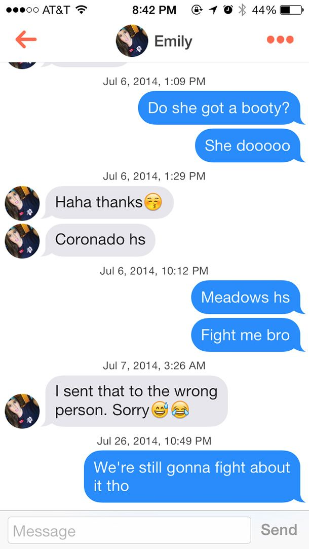 Tinder Pick Up Lines,Collection of Tinder pick up lines