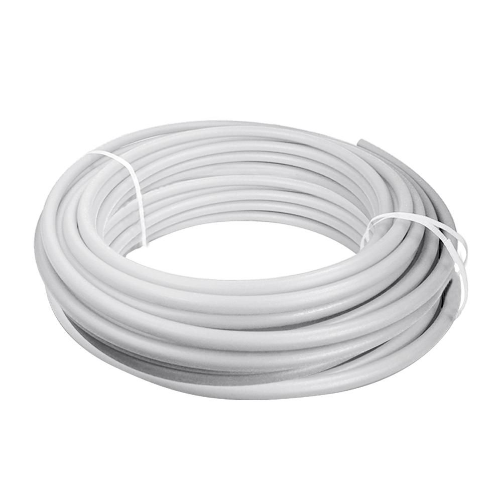 The Plumber's Choice 3/4 in  x 500 ft  PEX Tubing Potable