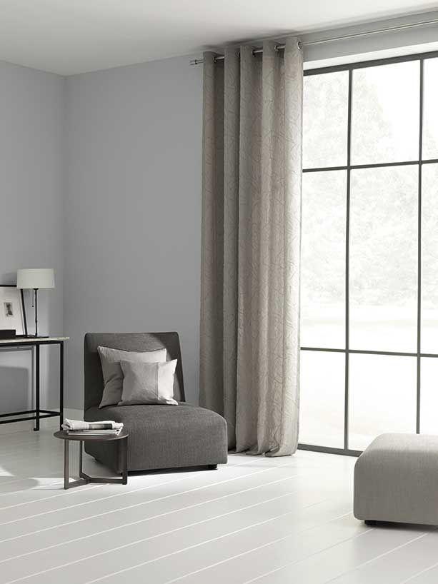 pratique 20 trucs de pro pour l 39 habillage de fen tres. Black Bedroom Furniture Sets. Home Design Ideas