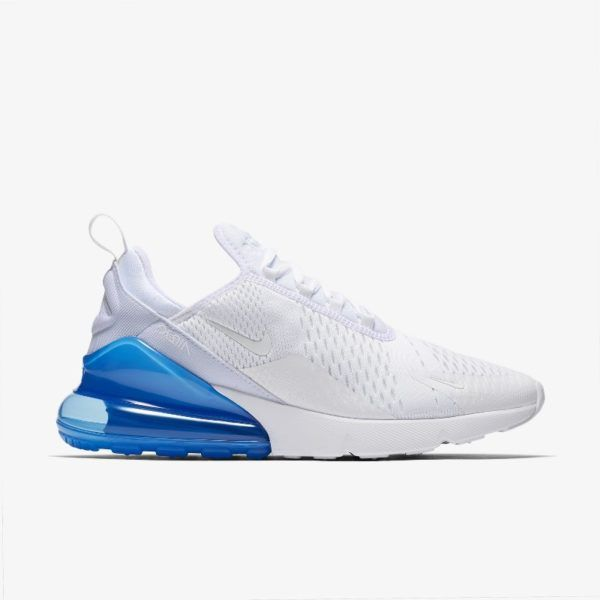 Nike Air Max 90 Essential Ultramarine 537384 136 | OUTBACK Sylt