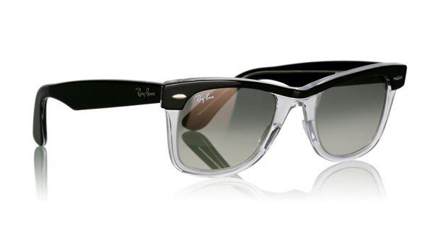 Ray-Ban 2010 Spring Eyewear Collection | Hypebeast Mobile