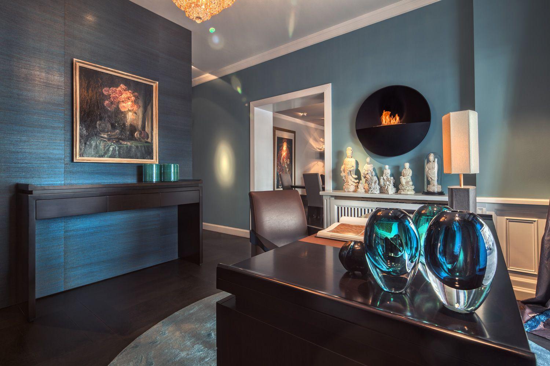 Wohnzimmer Luxus ~ Thomas herrendorf wohndesign wohnzimmer ideen brabbu