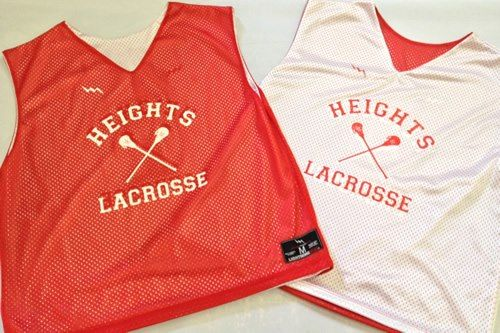 Only @ LacrossePinnies.com